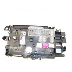 VEDETTE VLT4110 n°27 Programmateur de lave linge