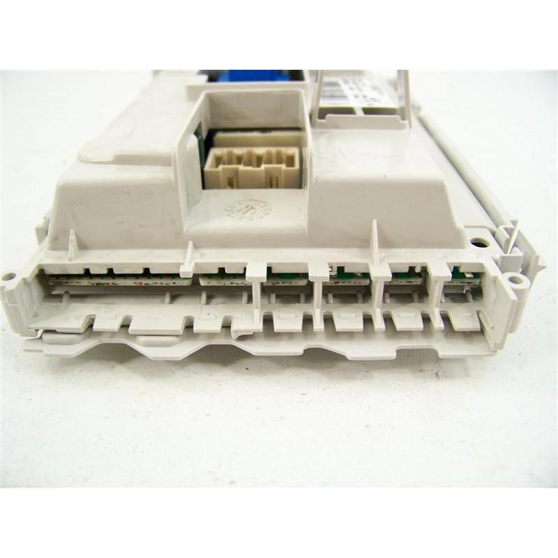 480111100297 whirlpool awo d7244 n 176 138 programmateur d occasion pour lave linge