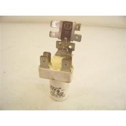 C00065987 ARISTON INDESIT n°95 Antiparasite lave linge