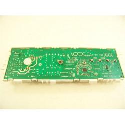 67299 FAR L67100 n°90 Programmateur de lave linge