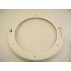 C00096860 INDESIT n°39 cadre arrière de porte pour lave linge
