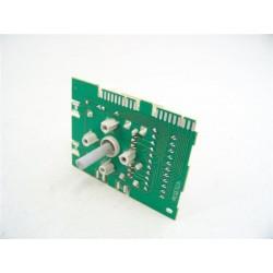 C00096274 ARISTON A46CFR n°21 programmateur pour sèche linge