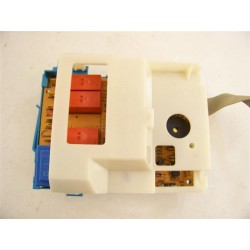 C00096288 ARISTON A46CFR n°22 module pour sèche linge