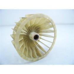 4765024 MIELE n°27 turbine de sèche linge