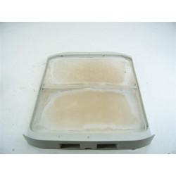 35225 LG TDC70046E n°52 filtre anti peluche sèche linge