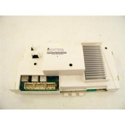 ARISTON HOTPOINT ECO9F149FRS n°80 carte électronique hs pour pièce