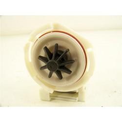 C00272301 ARISTON INDESIT N°50 pompe de vidange pour lave vaisselle