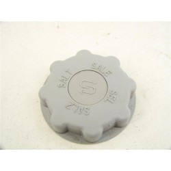 C00256550 ARISTON INDESIT n°35 Bouchon de bac a sel pour lave vaisselle