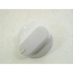 C00275057 INDESIT DSG263FR n°29 Bouton pour lave vaisselle