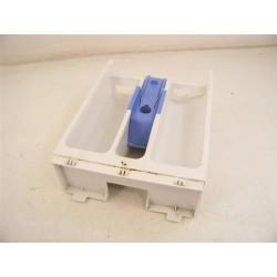 52X1505 BRANDT WFH1177F N°36 Tiroir a produit de lave linge