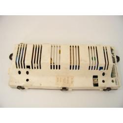 MIELE WT 796 n°2 module de puissance pour lave linge