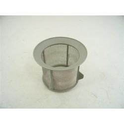 C00054864 ARISTON INDESIT n°54 filtre pour lave vaisselle