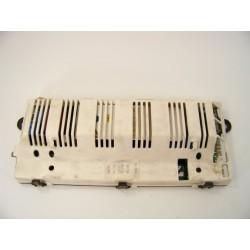MIELE W715 n°4 module de puissance pour lave linge