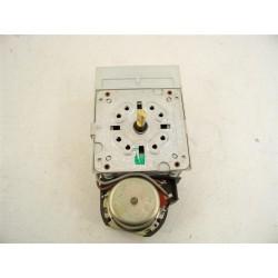 C00043152 ARISTON INDESIT n°28 programmateur pour lave vaisselle
