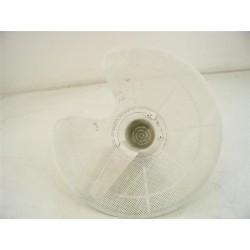 C00045665 ARISTON INDESIT SCHOLTES n°55 filtre pour lave vaisselle