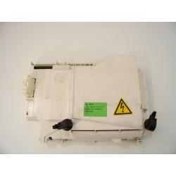 MIELE W916 n°6 module de puissance pour lave linge