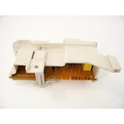 MIELE W751 n°7 module de puissance pour lave linge