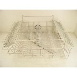 1118128006 ARTHUR MARTIN AEG n°19 panier supérieur pour lave vaisselle