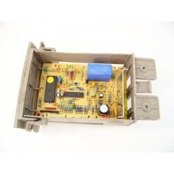 ARTHUR MARTIN AW1045T n°1 module de puissance pour lave linge