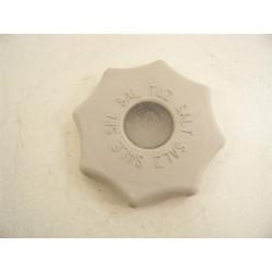 42020655 SOGELUX n°37 Bouchon de bac a sel pour lave vaisselle