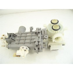 32004302 SOGELUX n°60 Résistance de chauffage pour lave vaisselle