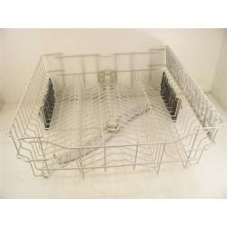 37006472 SOGELUX FAR n°15 panier supérieur pour lave vaisselle