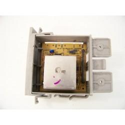 ARTHUR MARTIN LT9475 n°3 module de puissance pour lave linge