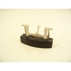 32X1710 BRANDT SAUTER n°35 poignée de porte pour lave vaisselle