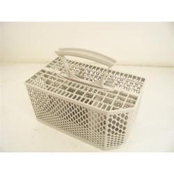 720391600 SERVIS FIRSTLINE n°58 panier a couvert pour lave vaisselle