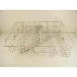 8996461706302 ARTHUR MARTIN AEG n°20 panier supérieur pour lave vaisselle