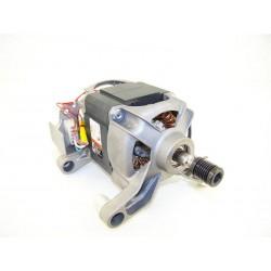 481236158446 WHIRLPOOL n°43 moteur pour lave linge