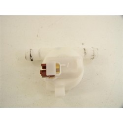 481227128522 WHIRLPOOL n°3 débitmètre pour lave linge