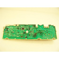481540 SIEMENS WXB1060FF/01 n°31 Programmateur de lave linge