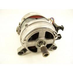 1246602021 ARTHUR MARTIN n°34 moteur pour lave linge