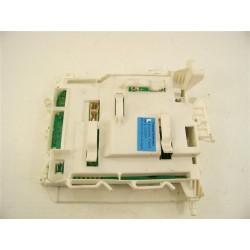 973913205301010 ARTHUR MARTIN AWT1256AA n°46 module de puissance pour lave linge