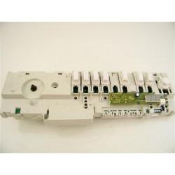 481221479686 LADEN FL1062 n°146 Programmateur de lave linge