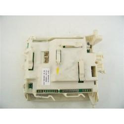 ARTHUR MARTIN AW3120AA n°47 module de puissance pour lave linge