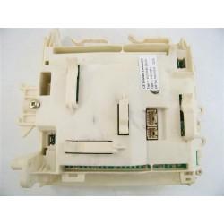 4071311551 AEG L74760 n°48 module de puissance pour lave linge
