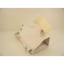481241868349 WHIRLPOOL N°72 boite a produit de lave linge