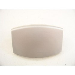 1108254101 AEG L74760 n°60 Poignée pour lave linge