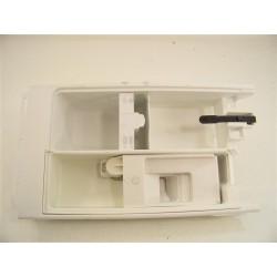 481241889012 WHIRLPOOL AWM8050F N°26 boite a produit de lave linge