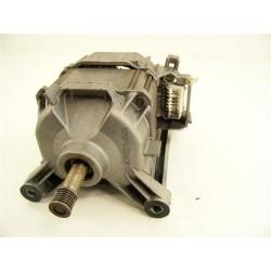 142161 BOSCH SIEMENS n°23 moteur pour lave linge