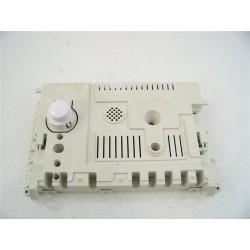480140100996 WHIRLPOOL ADP5778 n°100 programmateur pour lave vaisselle
