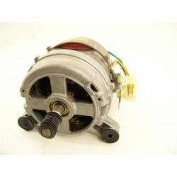 52X2599 PROLINE FAGOR n°67 moteur pour lave linge