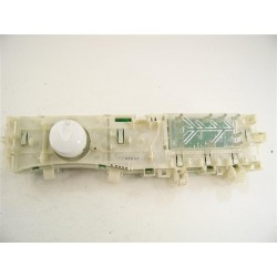 96X0950 FAGOR PROLINE n°125 Programmateur de lave linge