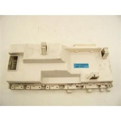 INDESIT W85FR n°93 module de puissance pour lave linge