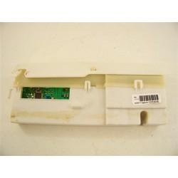 32X2526 VEDETTE VLH1020 n°67 Module de puissance pour lave vaisselle