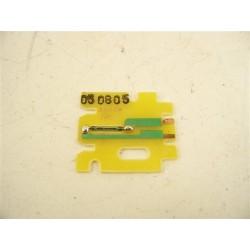 32X1988 BRANDT VEDETTE n°14 Détecteur d'eau pour lave vaisselle