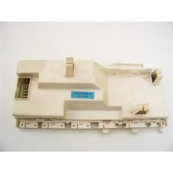 ARISTON ALD130FR n°94 module de puissance pour lave linge