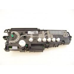 55X9879 BRANDT WTC1181FD/D n°126 Programmateur de lave linge